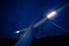 Krogen-mast-LED-3-2