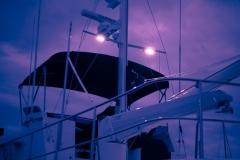 Krogen-mast-LED-5-2