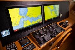 Trawler-Helm-720