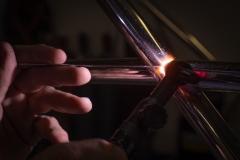 welding shop-4