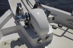 windlass-2