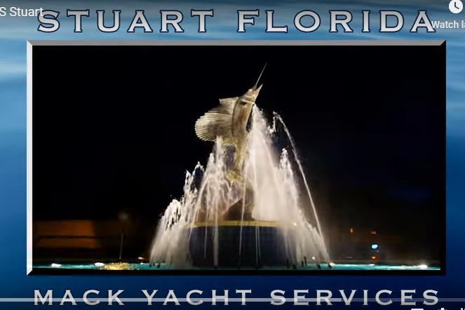 Stuart Video